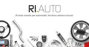 twitter_ricambi_riauto